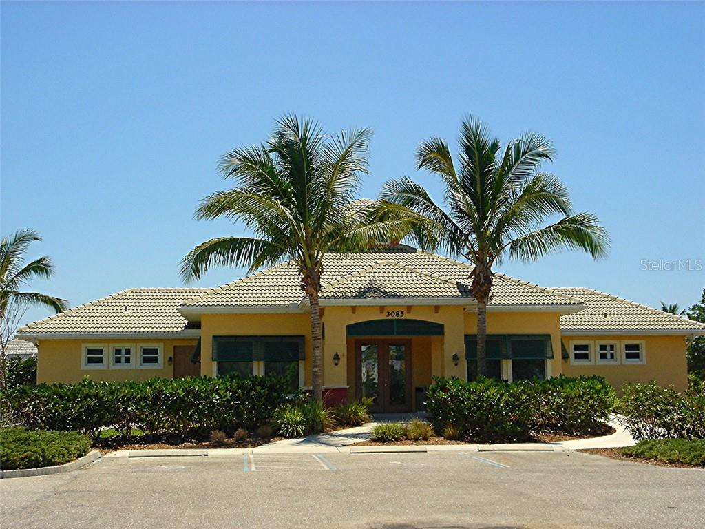 Condo for sale at 3329 Sunset Key Cir #305, Punta Gorda, FL 33955 - MLS Number is C7244072
