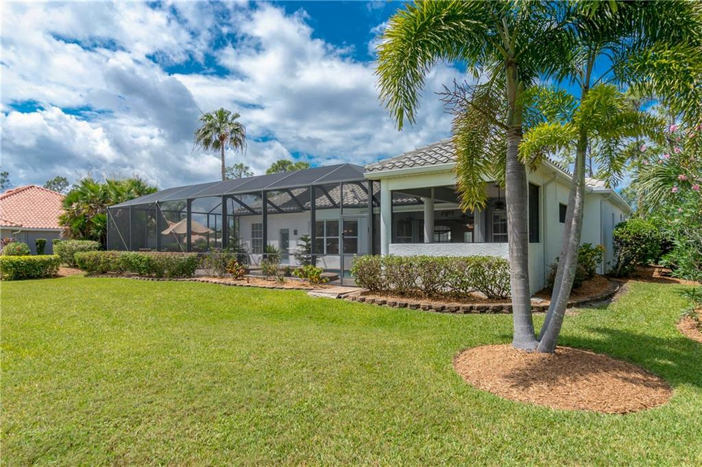 Single Family Home for sale at 3030 Big Pass Ln, Punta Gorda, FL 33955 - MLS Number is C7414411