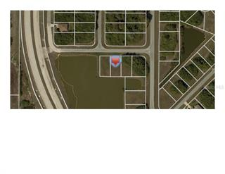 119 Rifle Rd, Rotonda West, FL 33947