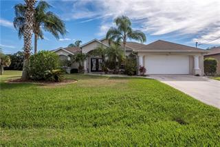 80 Long Meadow Pl, Rotonda West, FL 33947