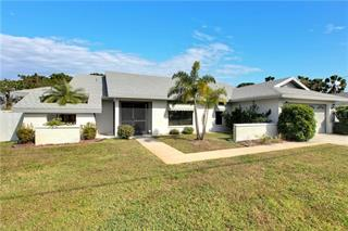 215 Mark Twain Ln, Rotonda West, FL 33947