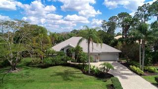 5071 Cape Cole Blvd, Punta Gorda, FL 33955