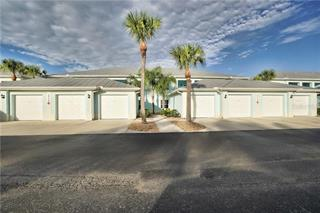5779 Sabal Trace Dr #102bd5, North Port, FL 34287