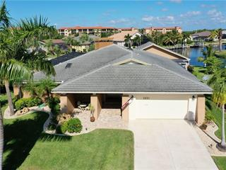 2881 Coral Way, Punta Gorda, FL 33950