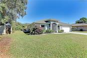 1931 Johannesberg Rd, North Port, FL 34288
