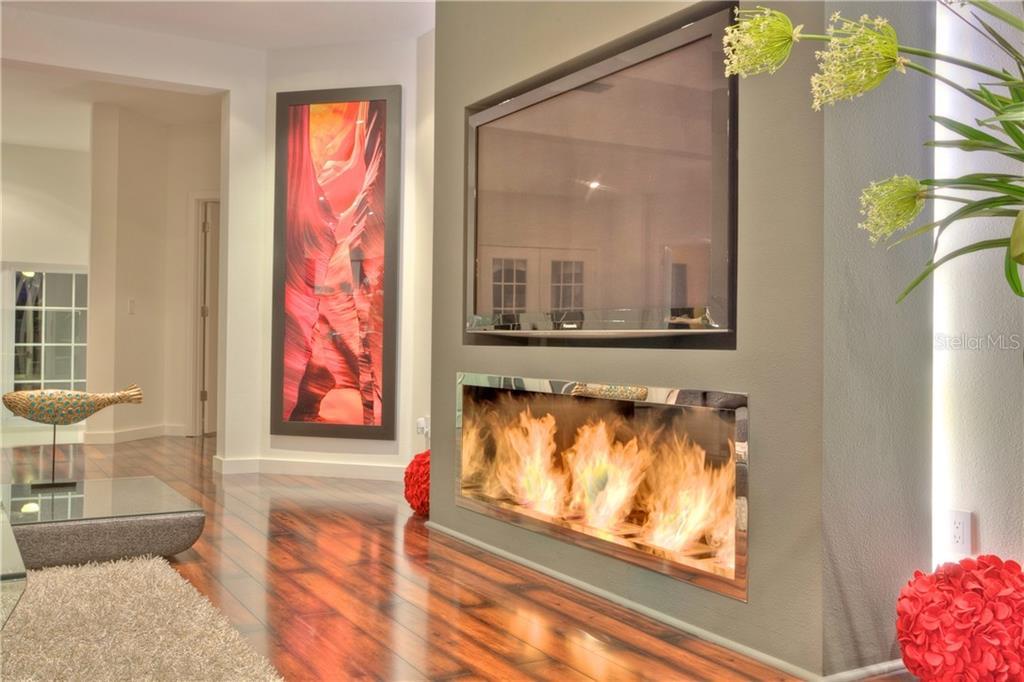 Additional photo for property listing at 5016 64th Dr W 5016 64th Dr W Bradenton, Флорида,34210 Соединенные Штаты