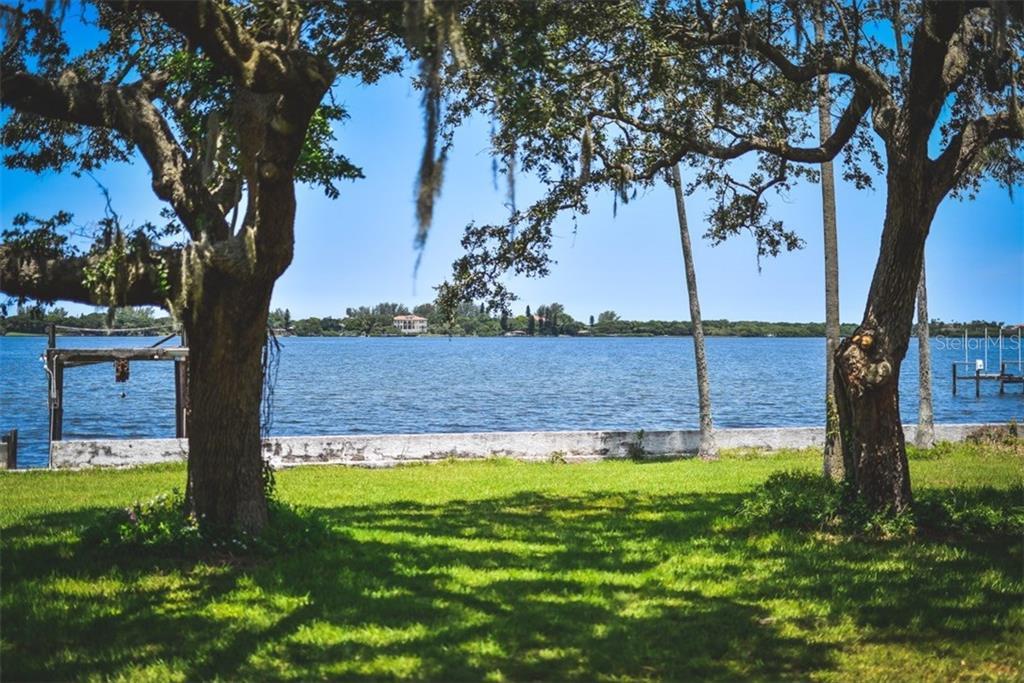 Additional photo for property listing at 50 W Bay St 50 W Bay St Osprey, Φλοριντα,34229 Ηνωμενεσ Πολιτειεσ