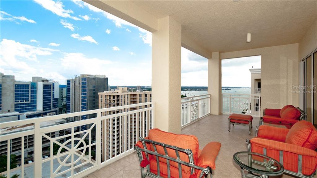 Additional photo for property listing at 35 Watergate Dr #1804 35 Watergate Dr #1804 Sarasota, Florida,34236 Estados Unidos