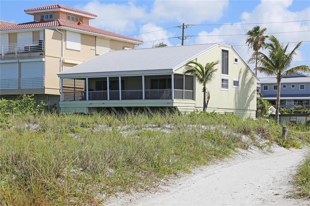 Additional photo for property listing at 680 Beach Rd 680 Beach Rd Sarasota, Florida,34242 Verenigde Staten