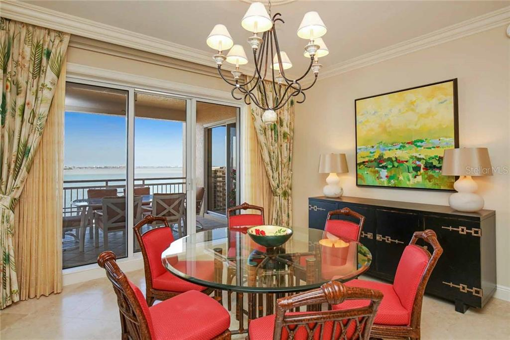 Additional photo for property listing at 35 Watergate Dr #1003 35 Watergate Dr #1003 Sarasota, 佛羅里達州,34236 美國