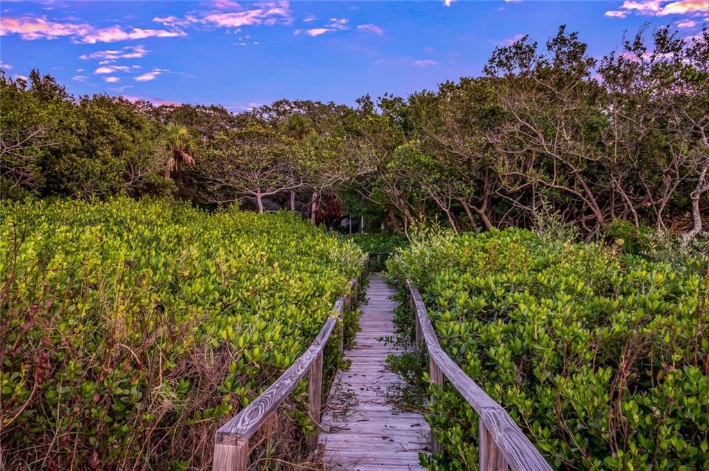 Additional photo for property listing at 4173 Shell Rd 4173 Shell Rd Sarasota, Florida,34242 États-Unis