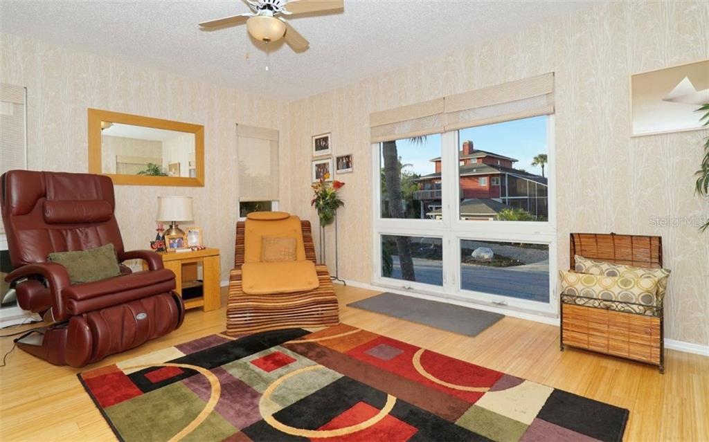 Additional photo for property listing at 3908 Bayside Dr 3908 Bayside Dr Bradenton, Φλοριντα,34210 Ηνωμενεσ Πολιτειεσ