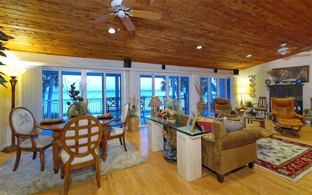 Additional photo for property listing at 3908 Bayside Dr 3908 Bayside Dr Bradenton, Florida,34210 Hoa Kỳ