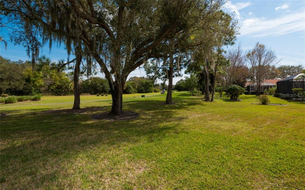 Single Family Home for sale at 8473 Eagle Preserve Way, Sarasota, FL 34241 - MLS Number is A4425945