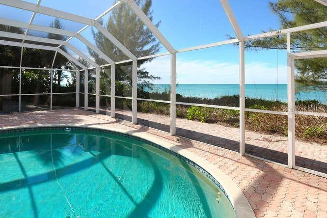 Single Family Home for sale at 3619 Casey Key Rd, Nokomis, FL 34275 - MLS Number is A4425965