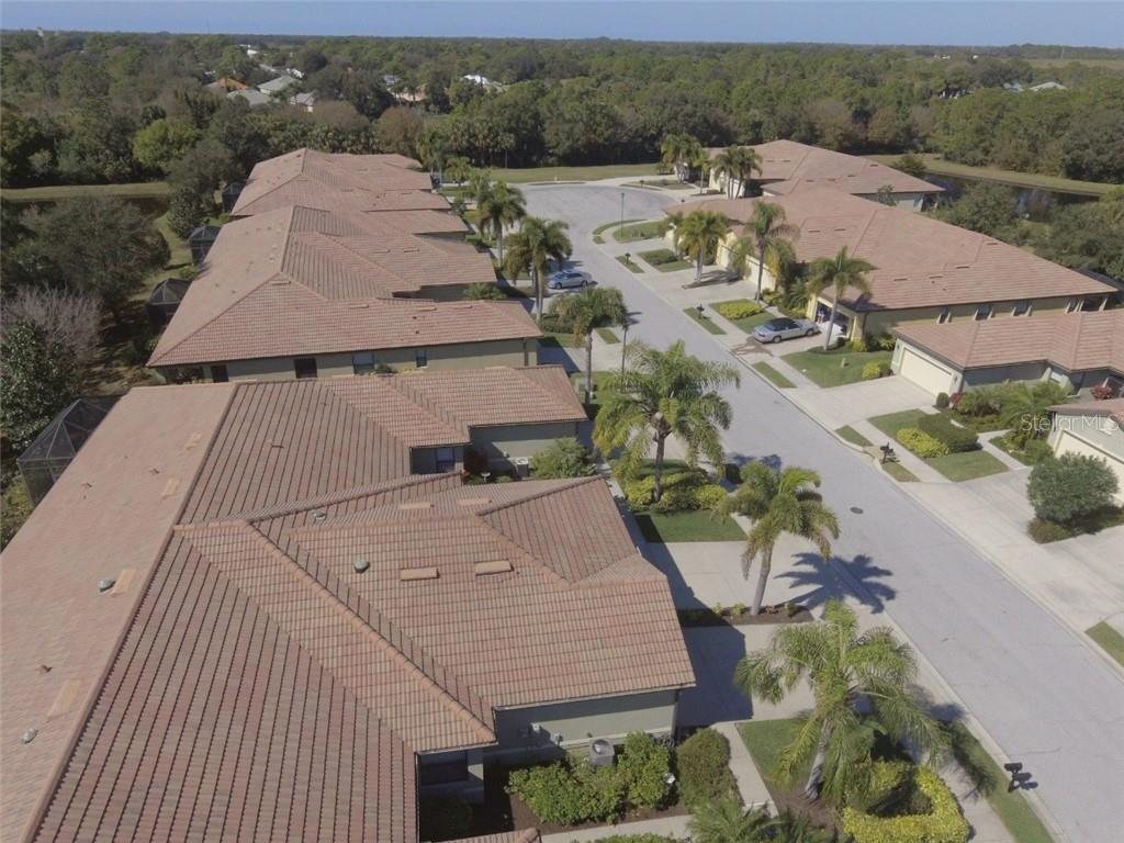 Villa for sale at 1808 Batello Dr, Venice, FL 34292 - MLS Number is A4426491