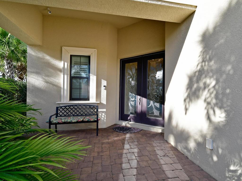 Single Family Home for sale at 13707 Palazzo Ter, Bradenton, FL 34211 - MLS Number is A4427731