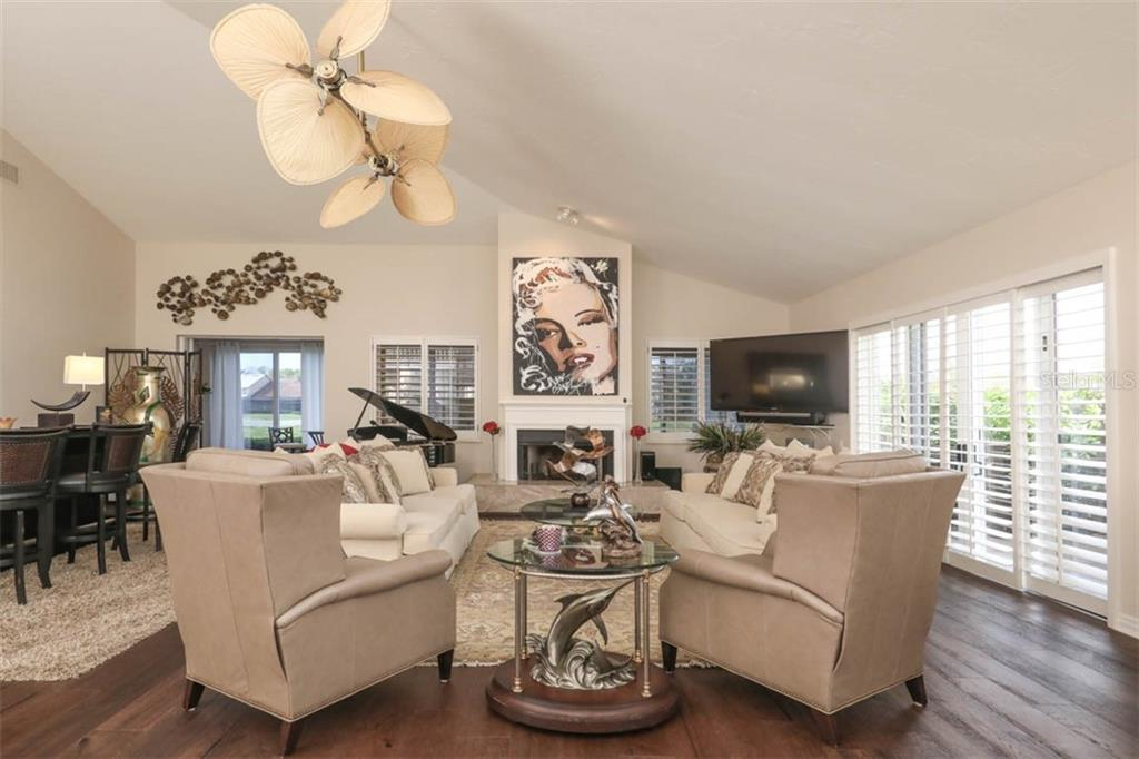 Single Family Home for sale at 7728 Club Ln, Sarasota, FL 34238 - MLS Number is A4428061