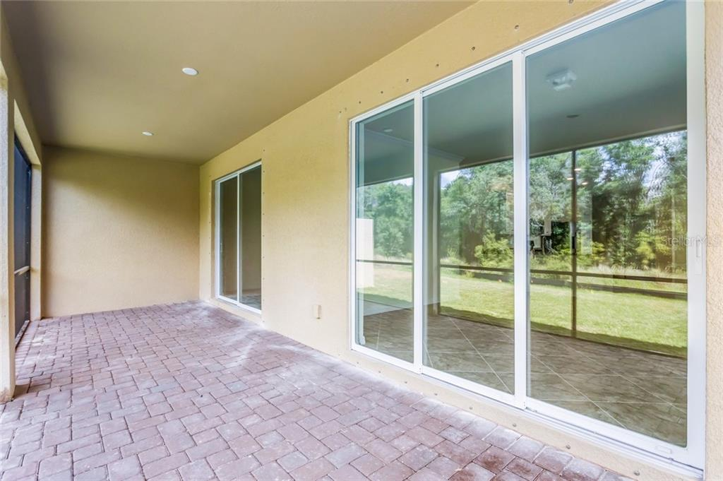 Villa for sale at 2324 Starwood Ct, Bradenton, FL 34211 - MLS Number is A4429973