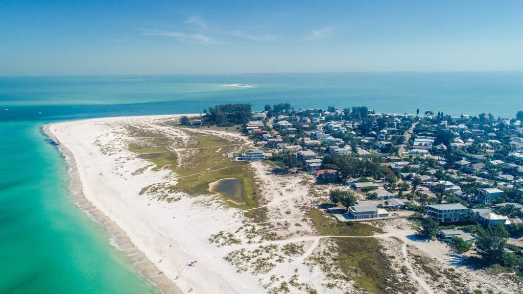 Bean Point - Single Family Home for sale at 755 N Shore Dr, Anna Maria, FL 34216 - MLS Number is A4436711