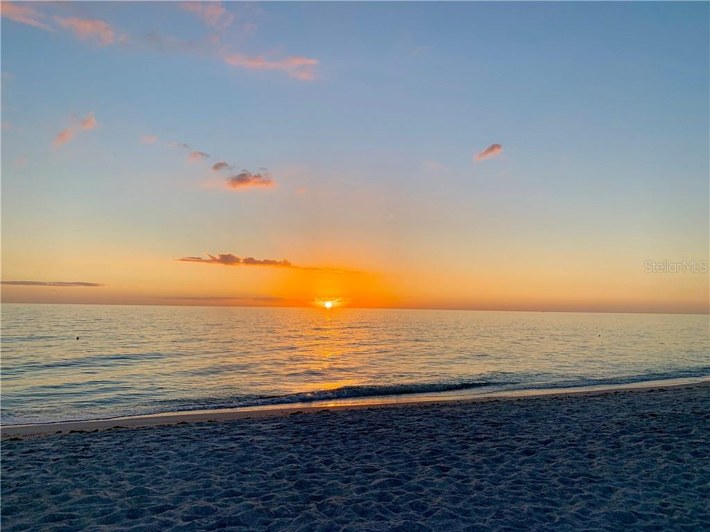 Surrounded by multi million dollar homes, this is your chance to get in on your piece of paradise! - Single Family Home for sale at 691 Tarawitt Dr, Longboat Key, FL 34228 - MLS Number is A4451584