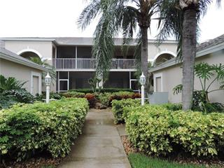 9621 Castle Point Dr #1011, Sarasota, FL 34238