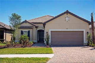 4016 Cascina Way, Sarasota, FL 34238