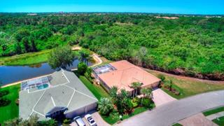 4928 Bridgehampton Blvd, Sarasota, FL 34238