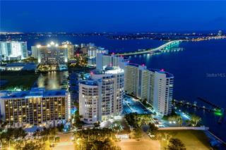 Sarasota Real Estate Luxury Sarasota Homes For Sale