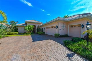 14511 Leopard Creek Pl, Lakewood Ranch, FL 34202