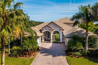 Lakewood Ranch Real Estate, 447 homes for sale, FL - Michael