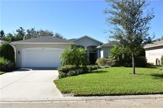 11917 Whistling Way, Lakewood Ranch, FL 34202