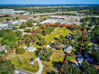 2701 9th St E, Bradenton, FL 34208