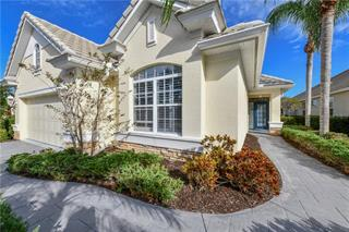 6559 Oakland Hills Dr, Lakewood Ranch, FL 34202