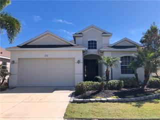 6311 Golden Eye Gln, Lakewood Ranch, FL 34202