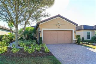 5327 Vaccaro Ct, Lakewood Ranch, FL 34211