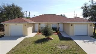 11009 Reims Ave, Englewood, FL 34224