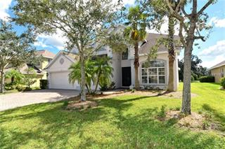3820 Nw 70th Ave E, Ellenton, FL 34222