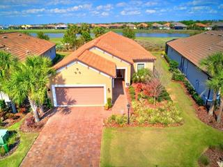 5243 Napoli Run, Bradenton, FL 34211