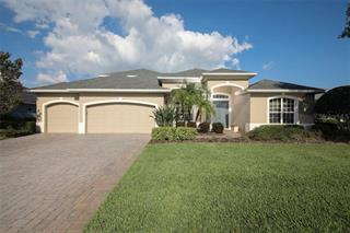 1568 Hickory View Cir, Parrish, FL 34219
