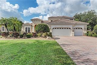 7025 Kingsmill Ct, Lakewood Ranch, FL 34202