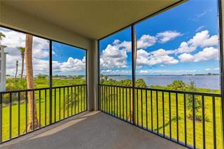 910 Tidewater Shores Loop #201, Bradenton, FL 34208