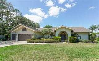 7612 Links Ct, Sarasota, FL 34243