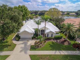 314 Venice Golf Club Dr, Venice, FL 34292