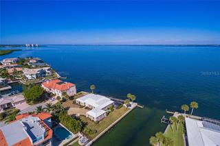 590 Chipping Ln, Longboat Key, FL 34228
