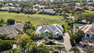 4075 Escondito Cir, Sarasota, FL 34238