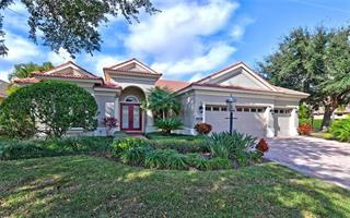7434 Mizner Reserve Ct, Lakewood Ranch, FL 34202