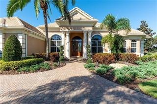 7003 Portmarnock Pl, Lakewood Ranch, FL 34202