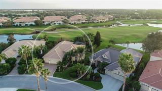 8331 Championship Ct, Lakewood Ranch, FL 34202