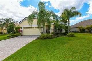 12235 Thornhill Ct, Lakewood Ranch, FL 34202